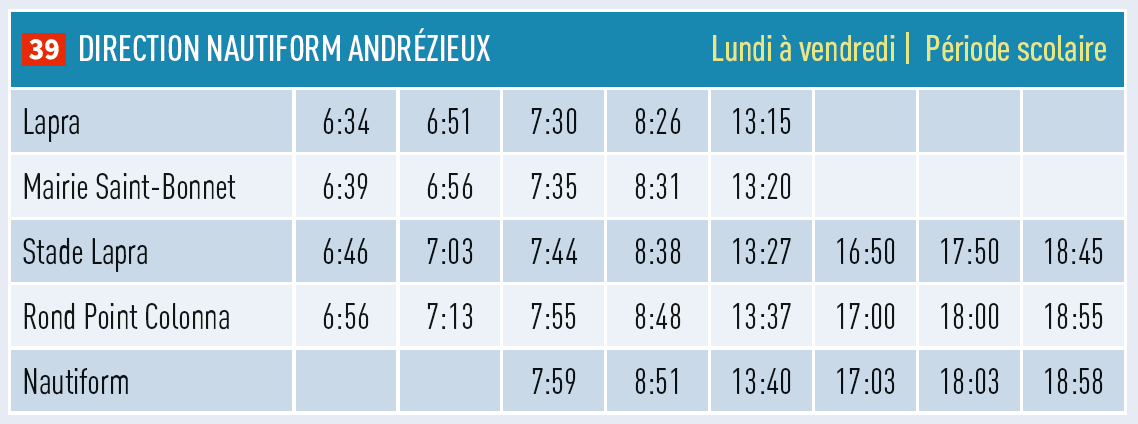 horaires-39-1.png