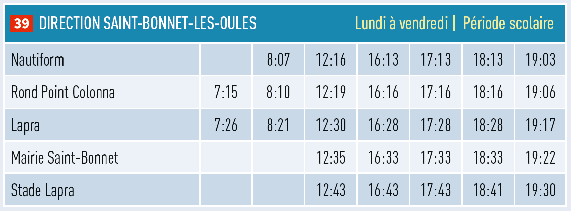 horaires-39-2.png